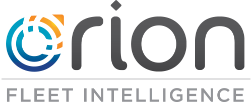 Safety Alert has partnered with Orion Fleet Intelligence